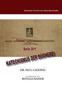bibliothekar ausbildung berlin